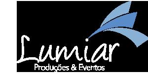 Lumiar Produções e Eventos