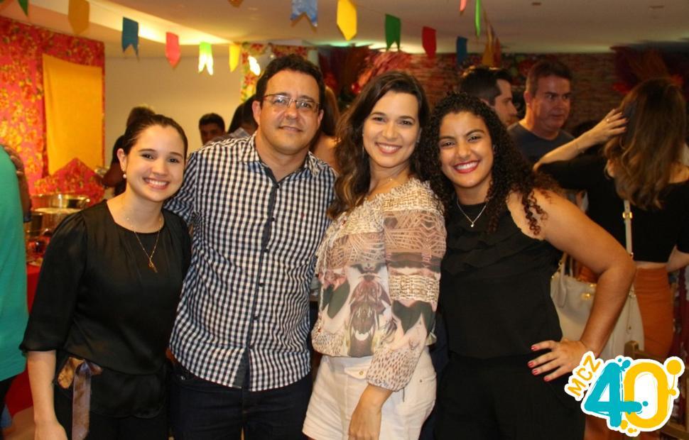 boteco-da-amatra-ressaca-do-sao-joao-2018-49