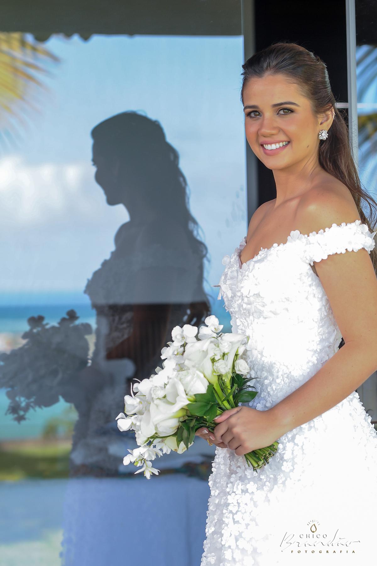 maceio-fotografo-chico-brandao-casamento-noiva-branco-alagoas-maceio-alagoas-minas-trend-11