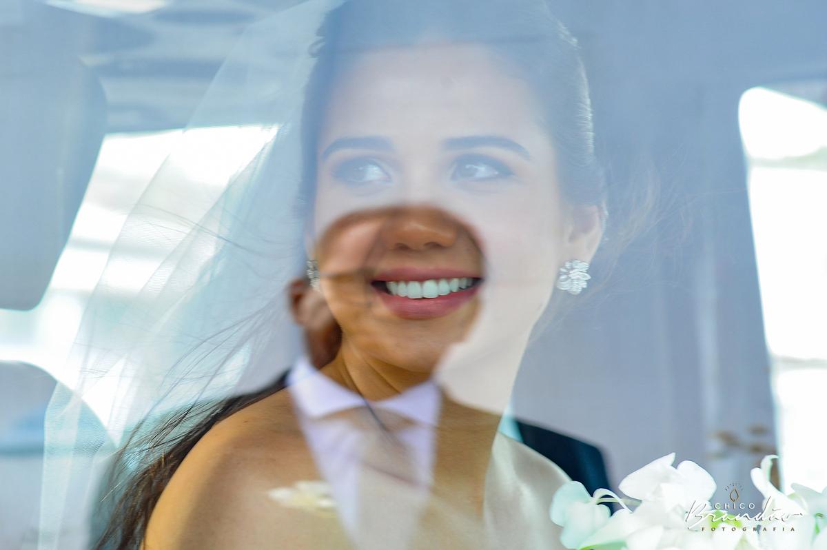 maceio-fotografo-chico-brandao-casamento-noiva-branco-alagoas-maceio-alagoas-minas-trend-17