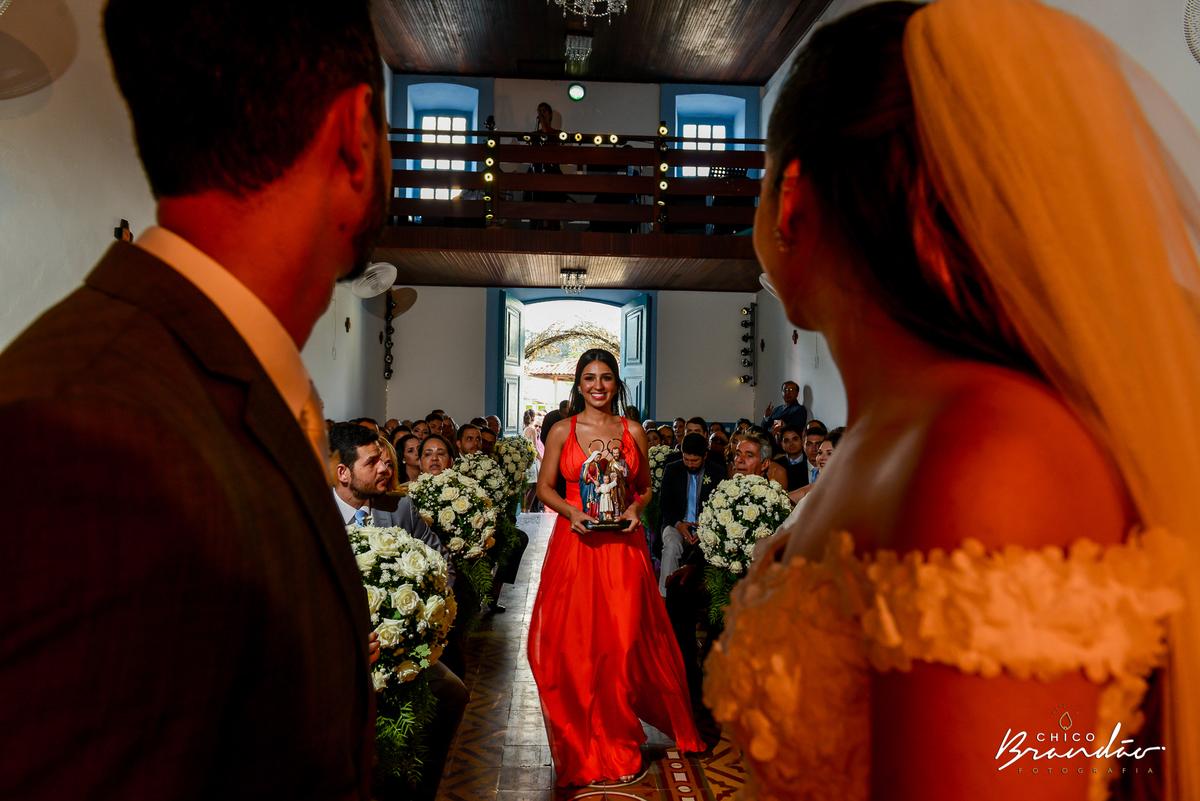 maceio-fotografo-chico-brandao-casamento-noiva-branco-alagoas-maceio-alagoas-minas-trend-21