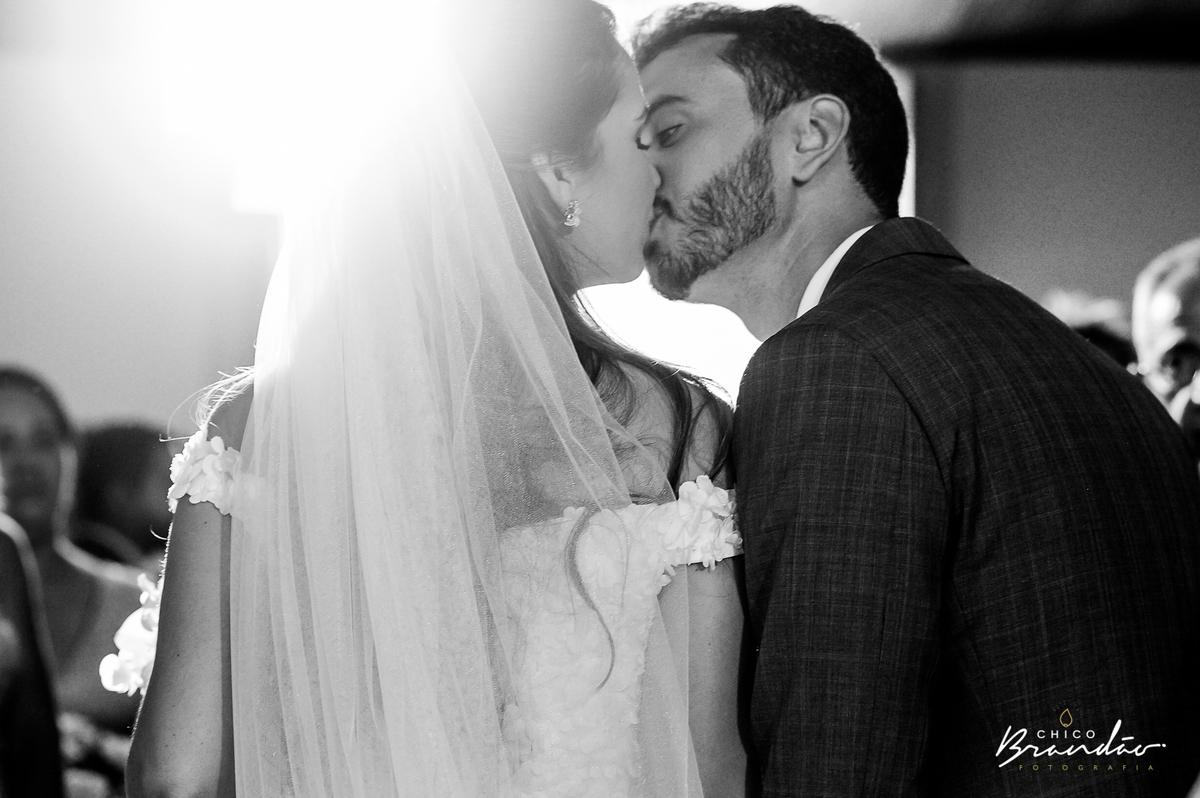 maceio-fotografo-chico-brandao-casamento-noiva-branco-alagoas-maceio-alagoas-minas-trend-22
