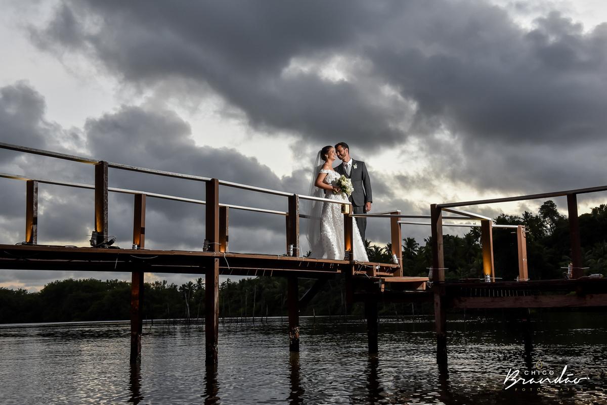maceio-fotografo-chico-brandao-casamento-noiva-branco-alagoas-maceio-alagoas-minas-trend-26