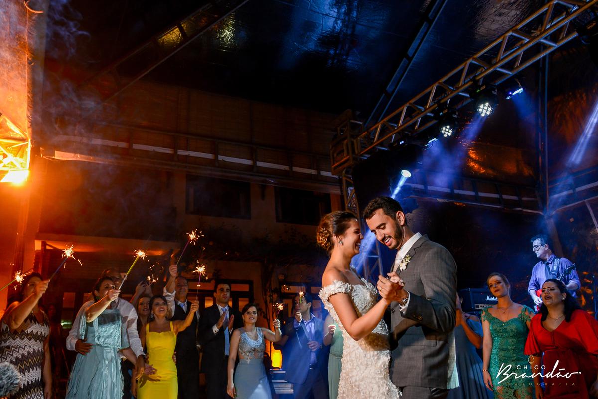 maceio-fotografo-chico-brandao-casamento-noiva-branco-alagoas-maceio-alagoas-minas-trend-32