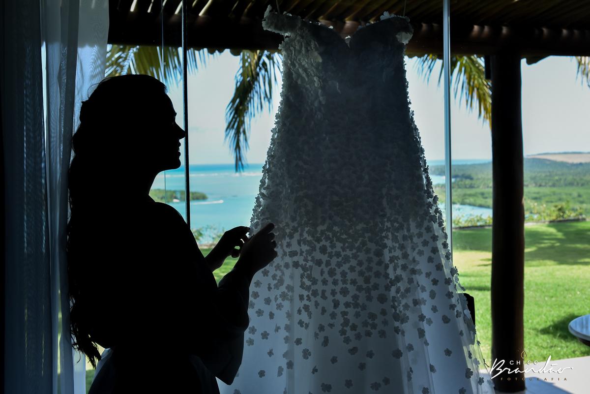 maceio-fotografo-chico-brandao-casamento-noiva-branco-alagoas-maceio-alagoas-minas-trend-7